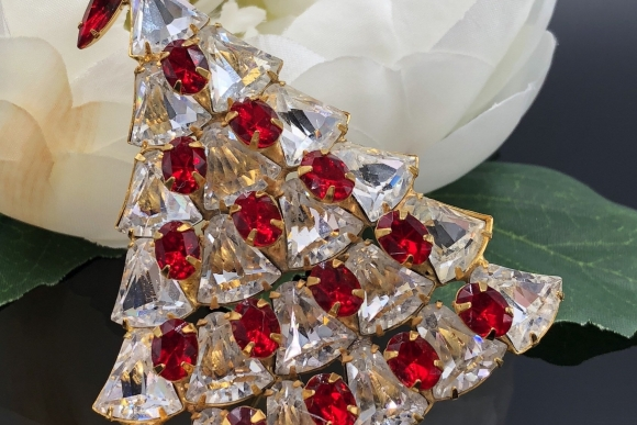 Seasonal Jewelry